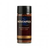 Movenpick Premium Elegance 100g/6 R