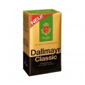 Dallmayr Classic 500g/12 M