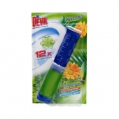 Devil Stempel Natur Fresh 75ml