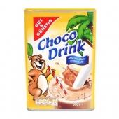 G&G Choco Drink 800g/10