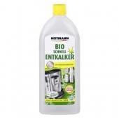 Heitmann Bio Entkalker 250ml