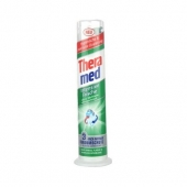 Theramed Intensive Frisch Pasta 100ml