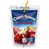 Capri Sonne Kirsche 200ml/10
