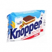 Knoppers 25g/24