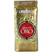 Lavazza Qualita Oro 250g/4 Z