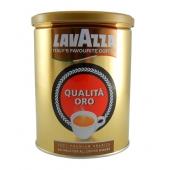 Lavazza Qualita Oro Puszka 250g/12 M