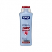 Nivea Color Protect Szam 250ml