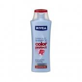Nivea Color Protect Szam 250ml