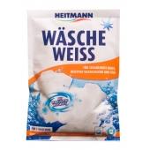 Heitmann Waesche-Weiss 50g
