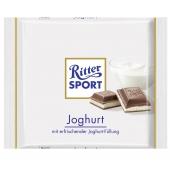 Ritter Sport Czekolada Joghurt 100g