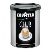 Lavazza Club Puszka 250g/12 M
