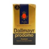 Dallmayr Prodomo 250g/12 M