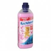 Kuschelweich Seerose-Orchidee 1l