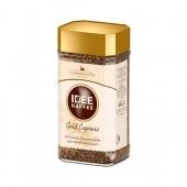 Idee Kaffee 100g/6 R