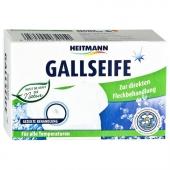 Heitmann Gallseife 100g/12