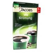 Jacobs Kronung 500g/12 M DE