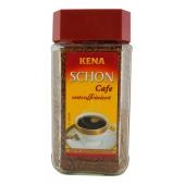 Kena Entcoffeiniert 100g/24 R