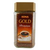 Kena Gold Premium 100g/24 R