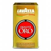 Lavazza Qualita Oro 250g/20 M