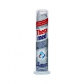 Theramed Naturweiss Pasta 100ml