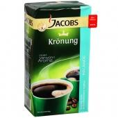 Jacobs Kronung Balance 500g/12 M
