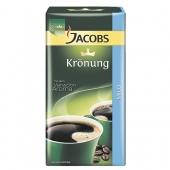 Jacobs Kronung Mild 500g/12 M