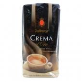 Dallmayr Crema d`Oro 1kg/8 Z