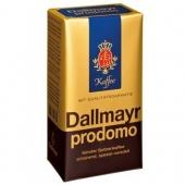 Dallmayr Prodomo 500g/12 M