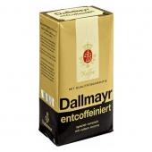 Dallmayr Entcoffeiniert 500g/12 M