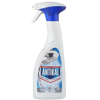 Antikal Classic 750ml Spray