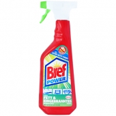 Bref Power Fettloser 750ml / DE