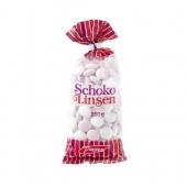 Piasten Schokolinsen 250g/20