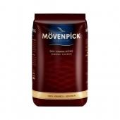 Darboven Movenpick 500g/12 Z