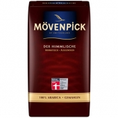 Darboven Movenpick 500g/12 M
