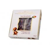Maitre Truffout Feine Meeresfruchte 250g/12