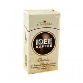 Idee Kaffee Classic 250g/M