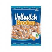 Storck Vollmilch Brocken cukierki 325g/315g
