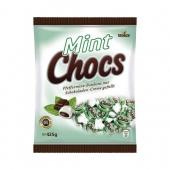 Storck Mint Chocs cukierki 425g/15