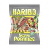 Haribo Saure Pommes 200g / 18