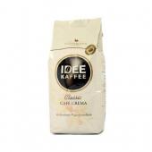 Idee Kaffee Classic 1kg/Z