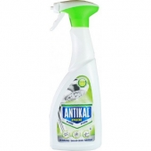 Antikal Hygiene Spr.700ml