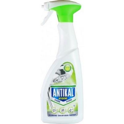 Antikal Hygiene Spr.700ml