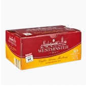 Herbata Westminster 50szt/40