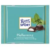 Ritter Sport Pfefferminz Czeko 100g