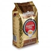Lavazza Qualita Oro 1kg/6 Z